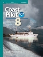 Download Coast Pilot
