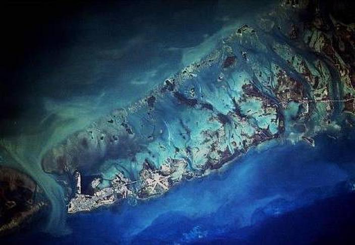 Sight Fish Charters  Florida Keys Flats Fishing Report Fly