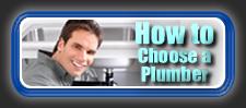 plumber buford