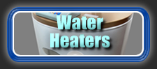 tankless water heaters suwanee