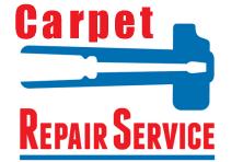 Carpet Repair Glendale AZ | Carpet Cleaning Glendale 602-529-3325