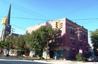 Auburn Lofts in Tremont Ohio for Sale