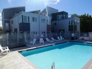 Chicle Townhomes New Construction Townhomes for Sale Cleveland Ohio with Pool