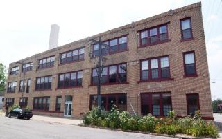 Payne Avenue Lofts Downtown Condos for Sale listings buyers