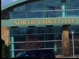 North Ridgeville Condos for Sale