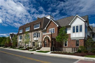 Westlake Condos for Sale and Townhomes