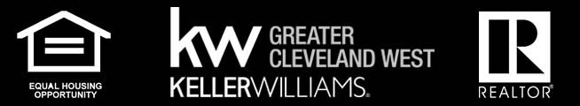 Downtown Cleveland Keller Williams Realty Realtor