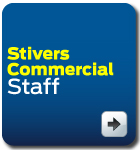 stivers ford lincoln in des moines iowa has an employee friendly commercial department staff which have years of experience in dealing with commercial trucks vans and dump trucks in altoona iowa