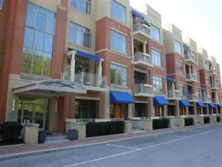 900 Adams Crossing Condos Downtown Cincinnati Ohio Condos for Sale