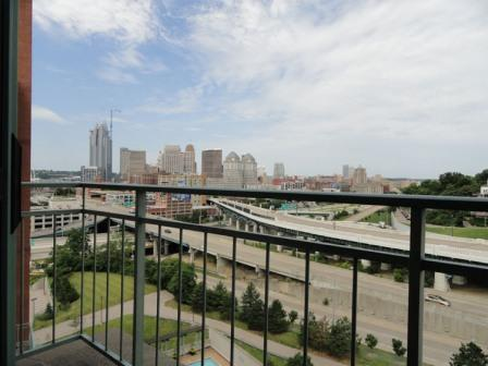 Cincinnati Luxury Condos for Sale Downtown Cincinnati Ohio