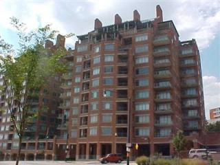 900 Adams Crossing Luxury Penthouses for Sale by Top Realtor