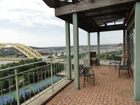 Cincinnati Riverfront Condos for Sale Listings and more