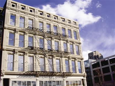 Duveneck Condos for Sale in Downtown Cincinnati