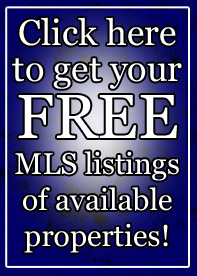 Free MLS List of Cincinnati Condos for Sale