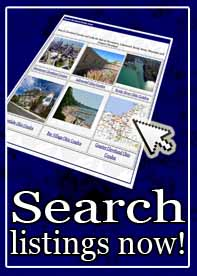 Search Cincinnati Condos for Sale