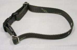 Camo Pattern Replacement Collar