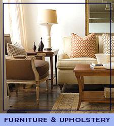 Jacobs upholstery online store home for Furniture upholstery spokane