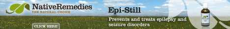 Natural Seizure Remedies to Help Prevent Seizures