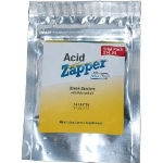Acid Zapper