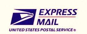 USPS Express