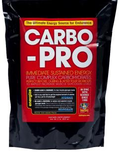 Carbo-Pro by SportQuest
