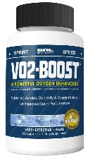 VO2-Boost