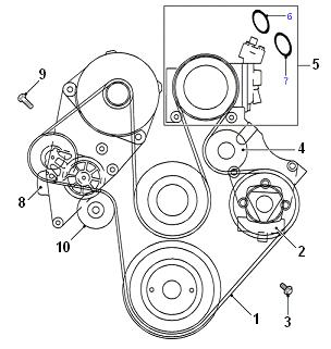 2003 Ford Focus Serpentine Belt Diagram furthermore Land Rover Discovery 2 Belt Diagram likewise P 0996b43f80cb0753 further Lincoln Aviator Parts Catalog likewise 2000 Toyota Corolla Serpentine Belt Diagram. on 2003 land rover discovery serpentine belt diagram