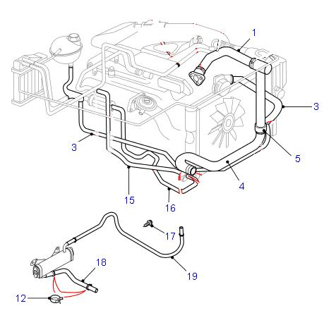 Radiator_hoses___td5_defender on Land Rover Discovery Radiator Diagram