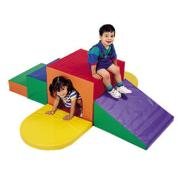 Childrens Soft Play Hire