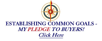 Click here to see Debbie Sloan's pledge to buyers