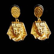 Collectible Vintage Jewelry