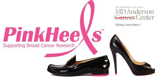 Leather Shoe Repair Refurbishing Houston - Austin - Dallas - Ft