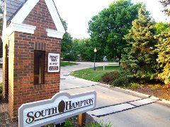 South Hampton Condos for Sale