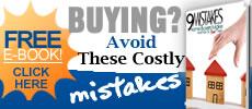 Buyer E-book