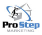 Pro Step Marketing