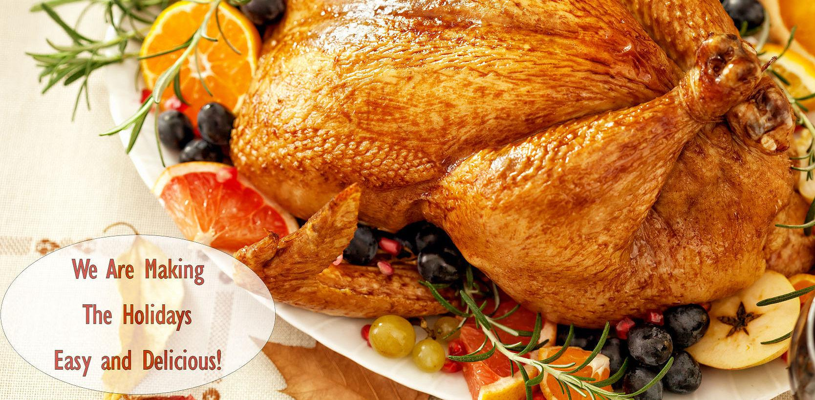 Send A Meal Prepared Dinner Delivery Food Gifts Meals